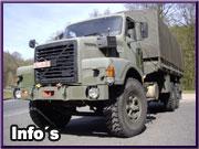 milizaerfahrzeuge zu kaufen